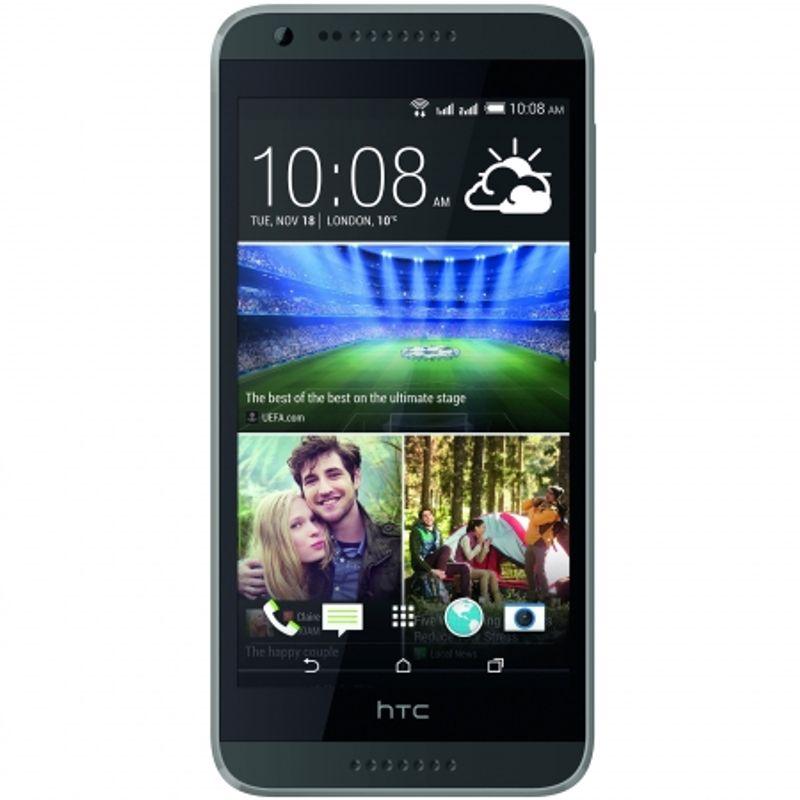 htc-desire-620g-dual-sim-grey-40791-413
