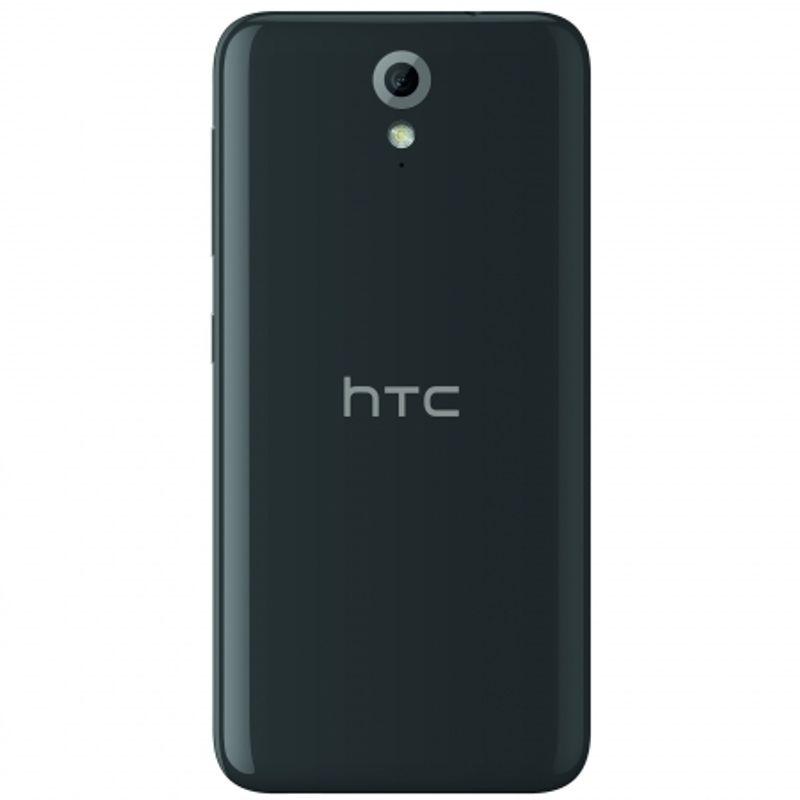 htc-desire-620g-dual-sim-grey-40791-1-13