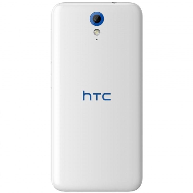 htc-desire-620g-dual-sim-alb-40792-1-162