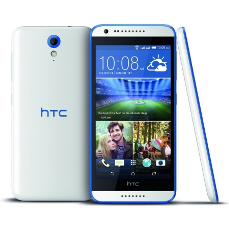 htc-desire-620g-dual-sim-alb-40792-2-636