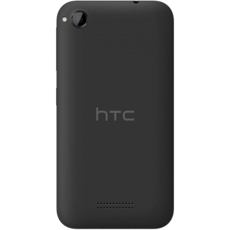 htc-desire-320-8gb-single-sim-grey-40793-1-419