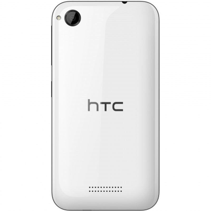 htc-desire-320-8gb-single-sim-white-40794-1-426