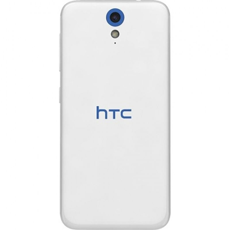 htc-desire-620u-dual-sim-octa-core-1-7-ghz--5----8-gb--1-gb-ram--4g-lte-alb-40797-1-912