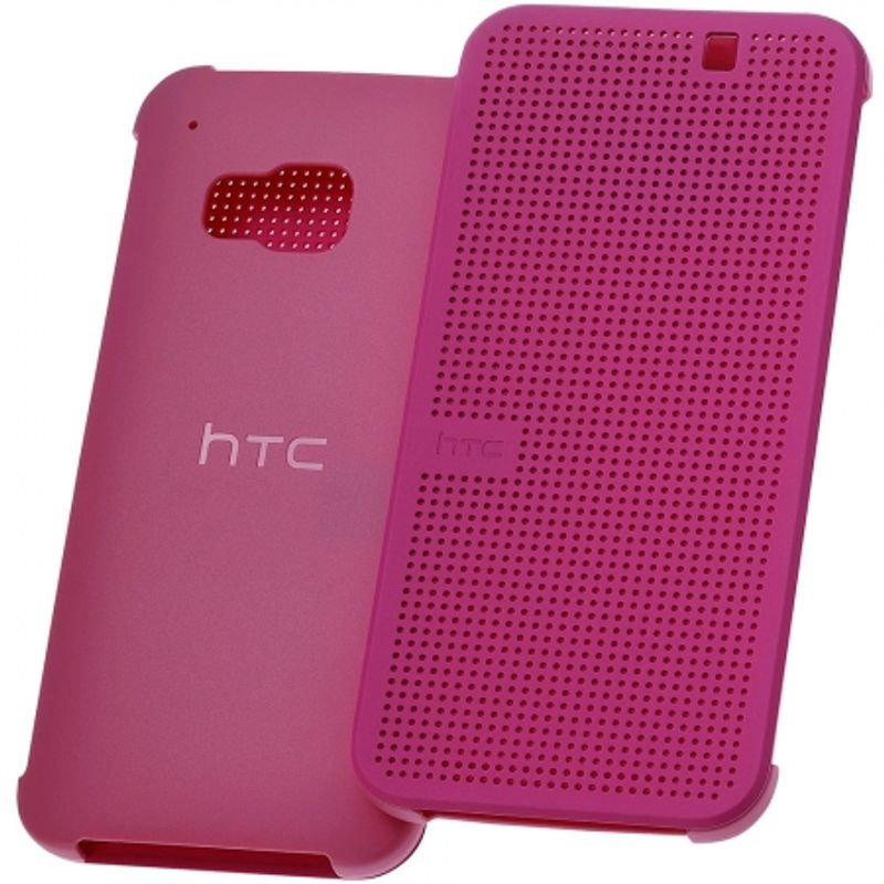 htc-hc-m231-husa---dot-flip-----pentru-htc-one-m9-roz-40800-1-483