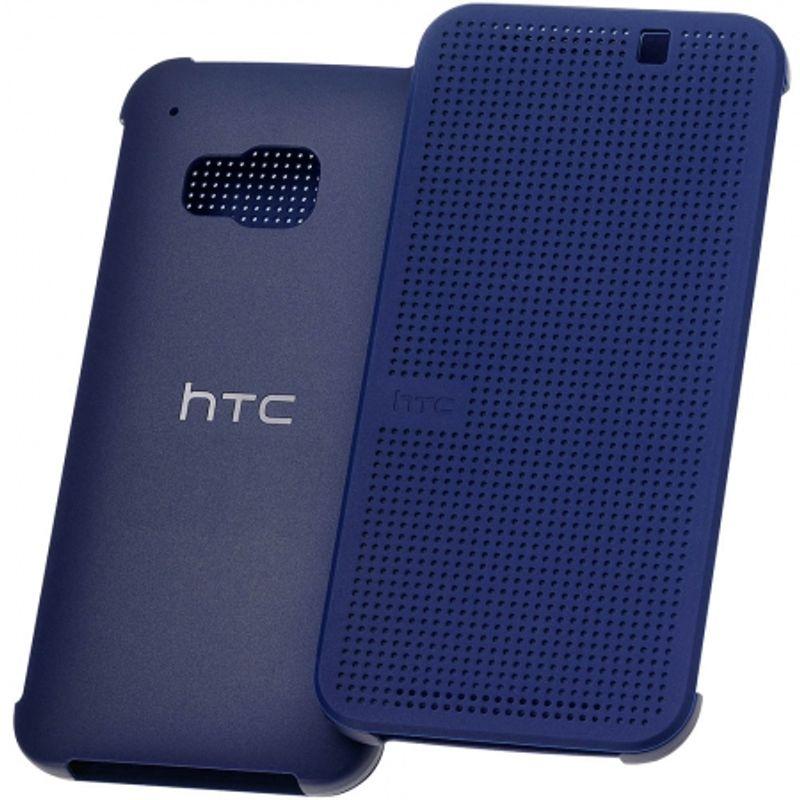 htc-hc-m231-husa---dot-flip-----pentru-htc-one-m9-albastru-40801-1-347
