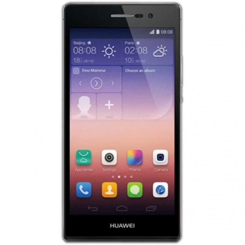 huawei-ascend-p7-dual-sim--5---full-hd-quad-core-1-8ghz-2gb-ram-16gb-negru-40845-496