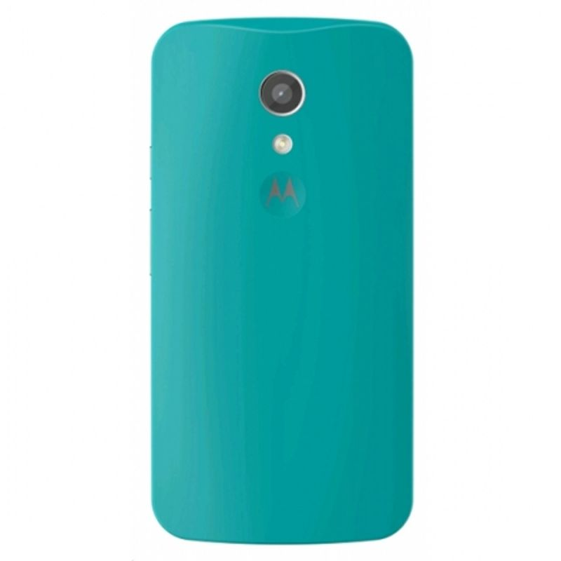 motorola-asmxtdrtrq-mlti0a-husa-pentru-moto-g-2015-turquoise-40923-1-428