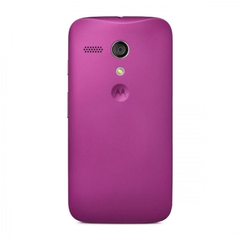 motorola-husa-spate-pentru-moto-g-2014--4-5----culoare-violet-40925-464
