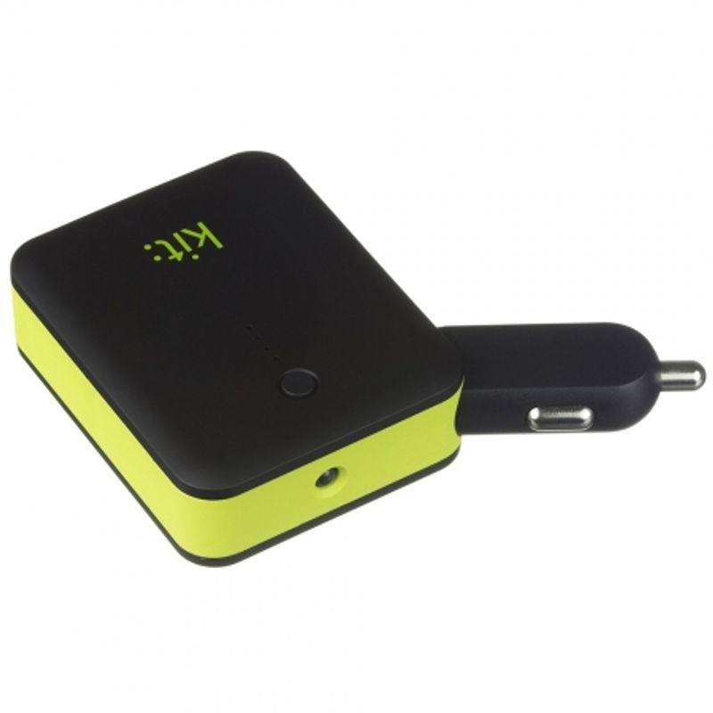 kitvision-travel-power-pwrcc3-incarcator-portabil-universal-auto-cu-lanterna-incorporata--3000-mah-negru-40946-3-616