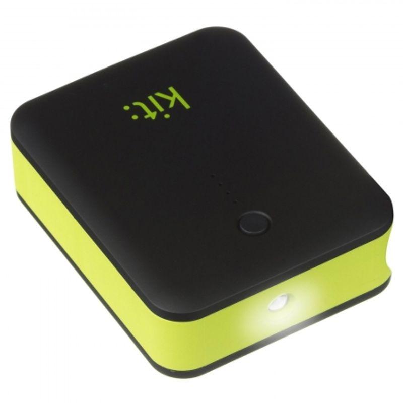 kitvision-travel-power-pwrcc3-incarcator-portabil-universal-auto-cu-lanterna-incorporata--3000-mah-negru-40946-2-46
