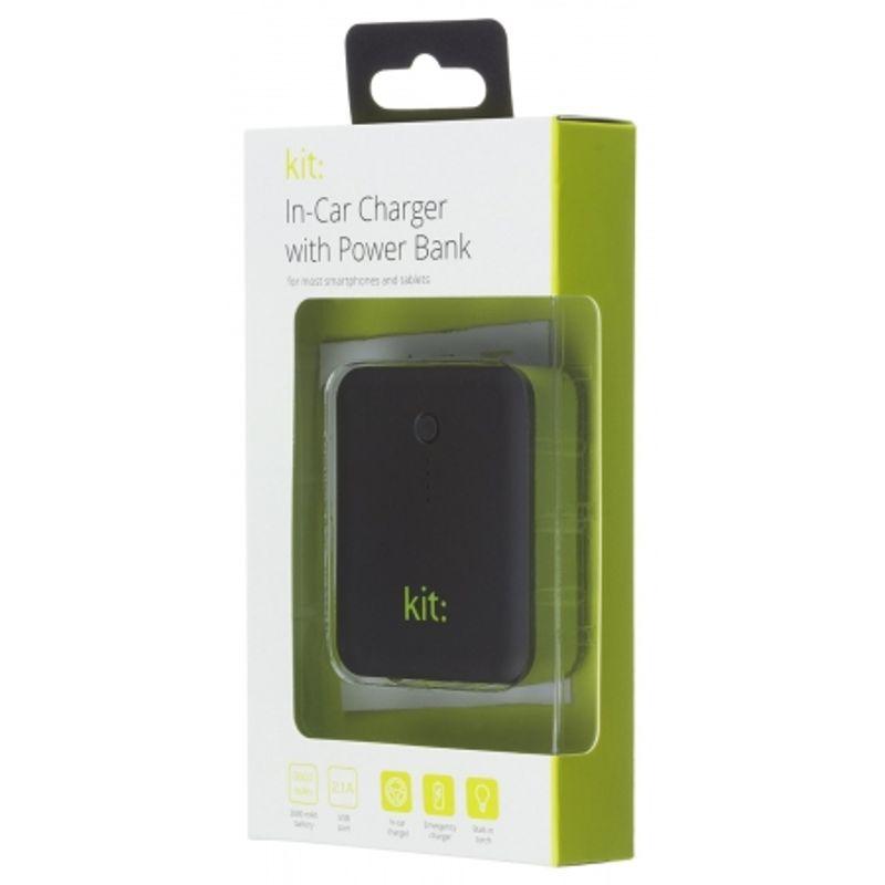 kitvision-travel-power-pwrcc3-incarcator-portabil-universal-auto-cu-lanterna-incorporata--3000-mah-negru-40946-5-94