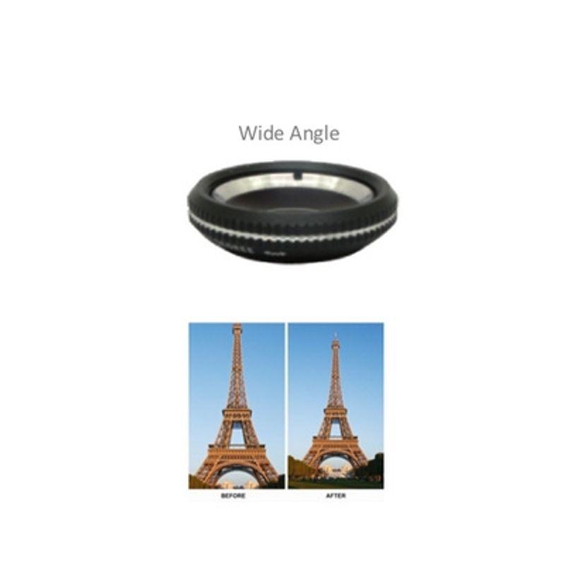 kitvision-set-lentile-conversie-4-in-1-pentru-smartphone-40947-905-919