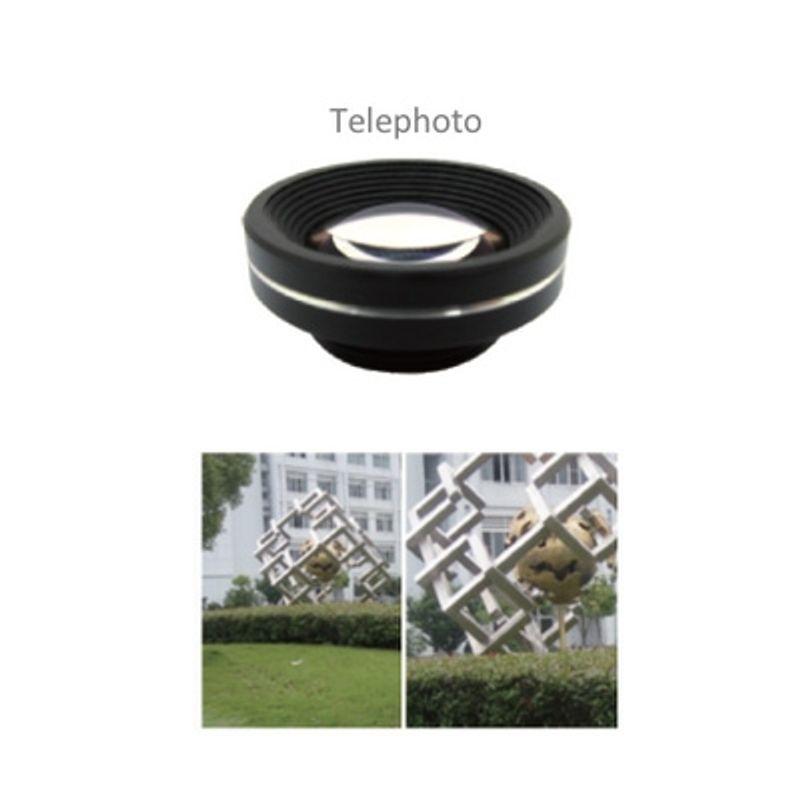 kitvision-set-lentile-conversie-4-in-1-pentru-smartphone-40947-2-959