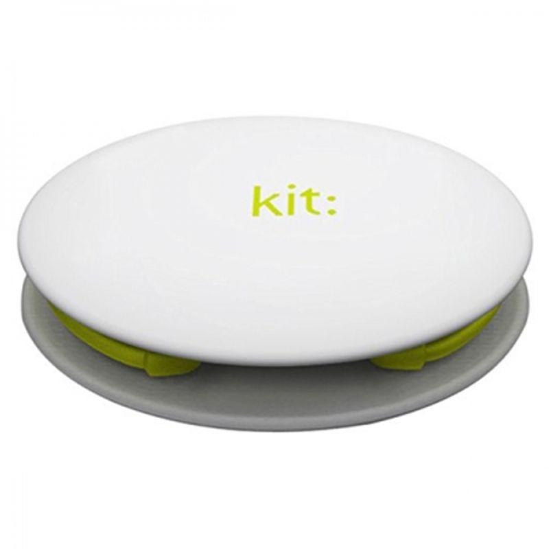 kit-pwrkeywh-travel-power-baterie-externa-450-mah-micro-usb--40948-339