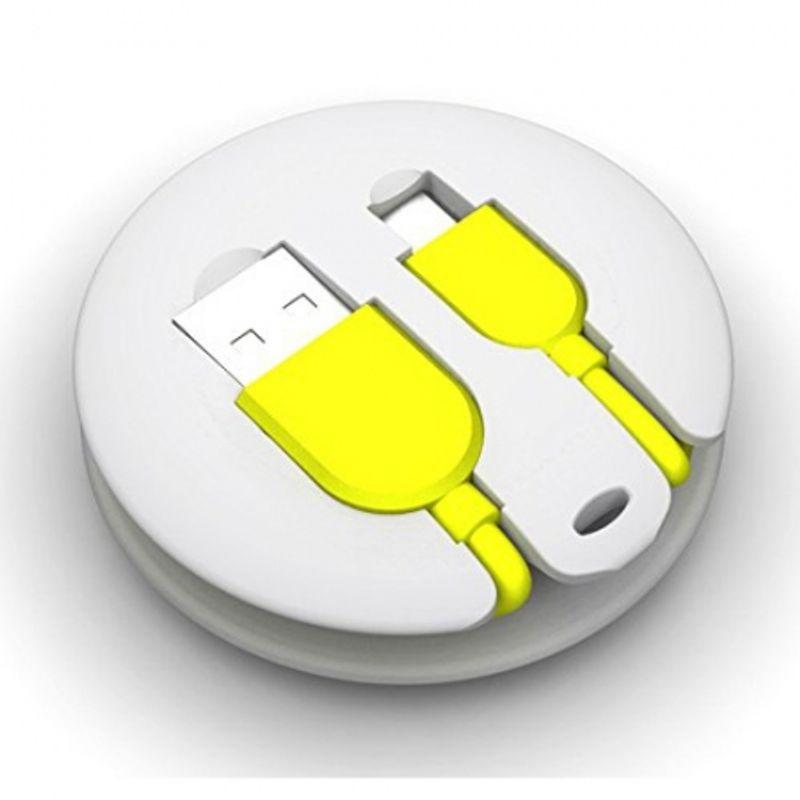kit-pwrkeywh-travel-power-baterie-externa-450-mah-micro-usb--40948-1-792