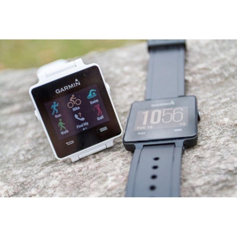 garmin-vivoactive-gr-010-01297-00-smart-watch-negru-41021-5-852