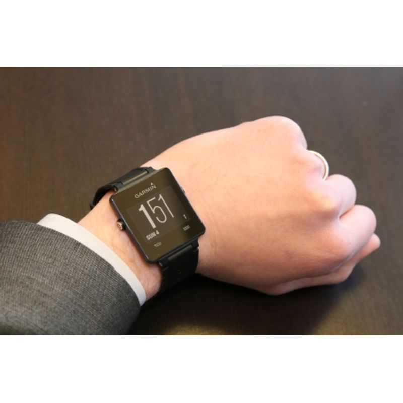 garmin-vivoactive-gr-010-01297-00-smart-watch-negru-41021-4-274