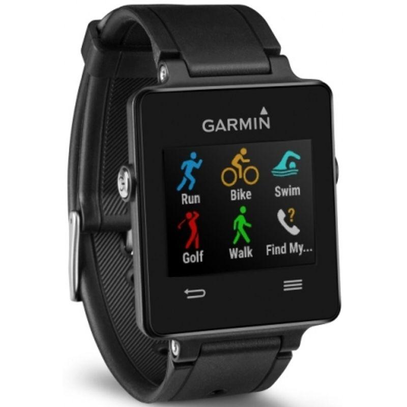 garmin-vivoactive-gr-010-01297-00-smart-watch-negru-41021-2-608