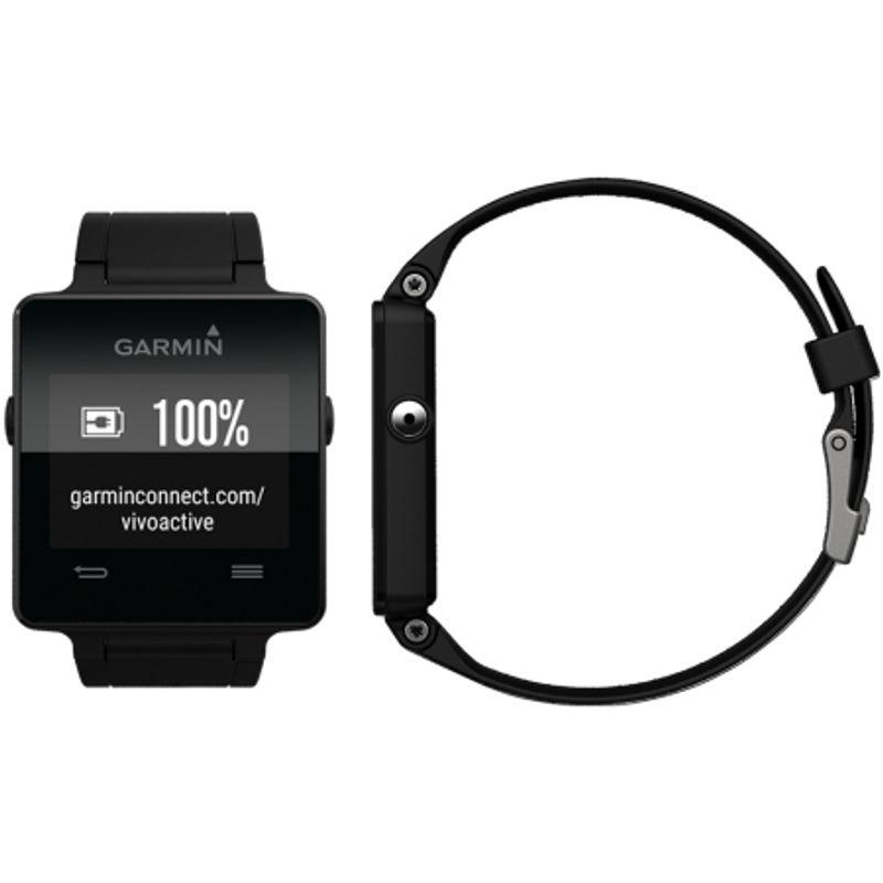garmin-vivoactive-gr-010-01297-00-smart-watch-negru-41021-1-134
