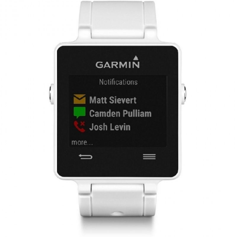 garmin-vivoactive-gr-010-01297-01-smart-watch-alb--41022-891