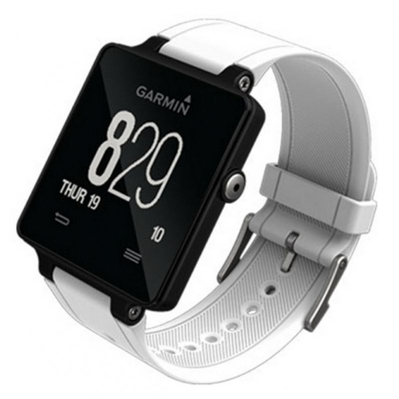 garmin-vivoactive-gr-010-01297-01-smart-watch-alb--41022-2-157