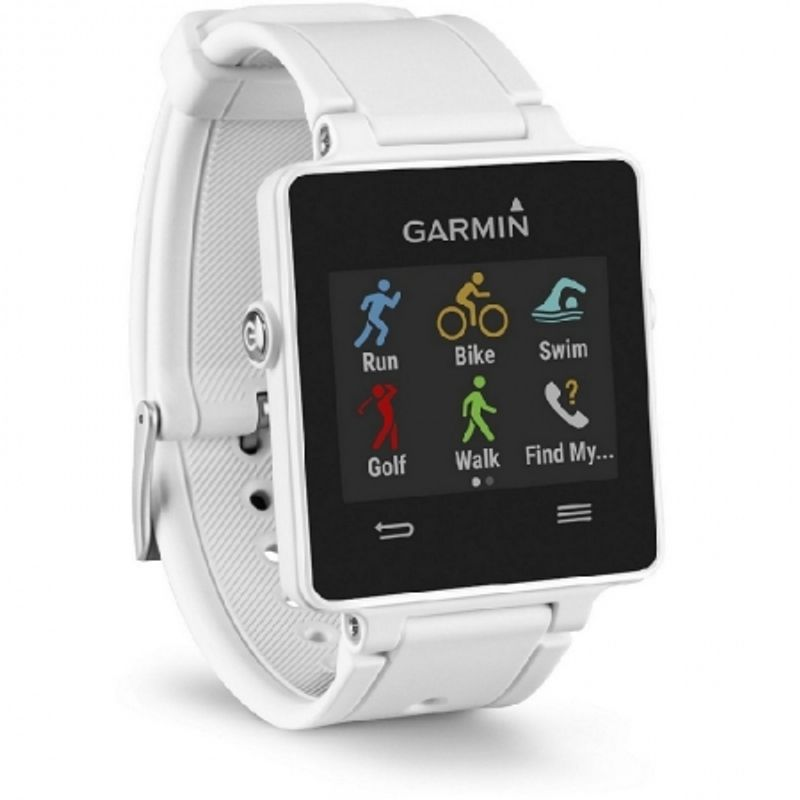 garmin-vivoactive-gr-010-01297-01-smart-watch-alb--41022-1-984