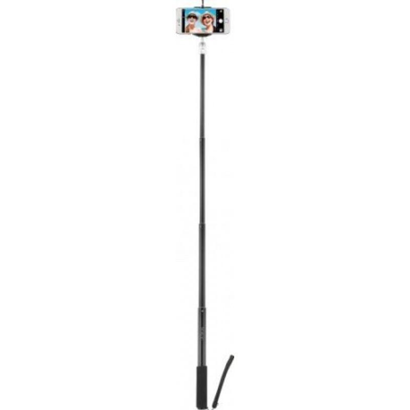 kitvision-selfie-large-black-41023-3-599