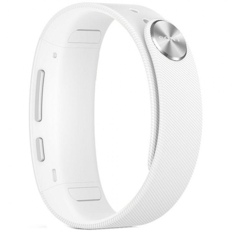 sony-swr30-bratara-smartband-alb-41038-2-879