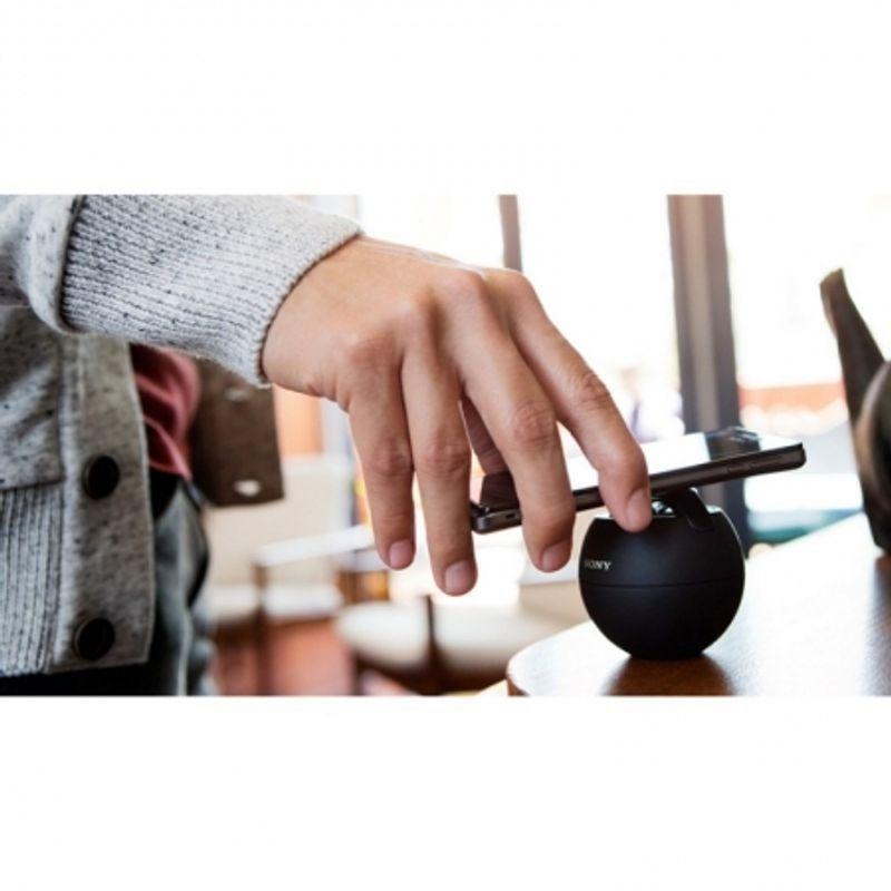 sony-srs-btv5-boxa-portabila-wireless--nfc--sunet-360-41043-1-587