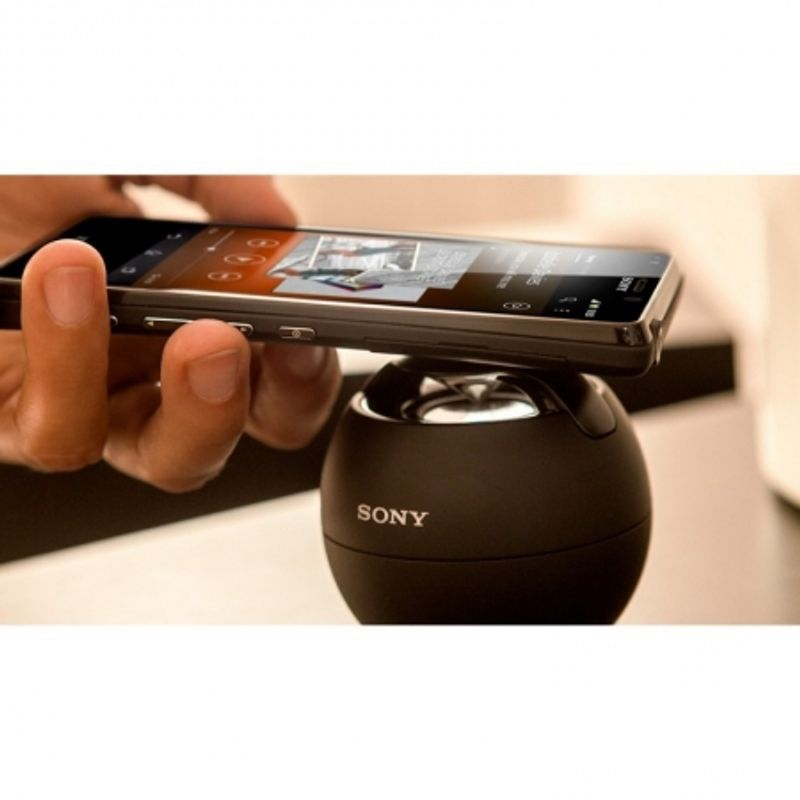 sony-srs-btv5-boxa-portabila-wireless--nfc--sunet-360-41043-3-761