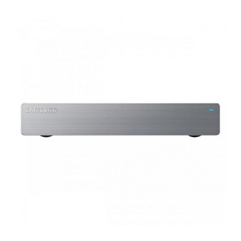 samsung-dispozitiv-sincronizare-homesync-cloud--capacitate-1tb--negru-41052-1-295