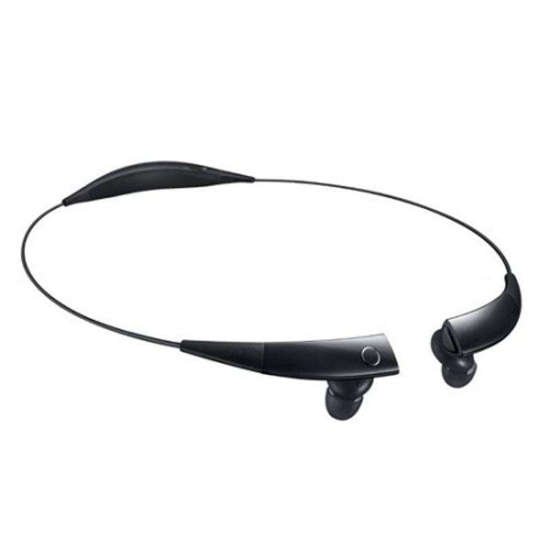 samsung-sm-r130-casca-bluetooth-stereo-gear-circle-negru-41062-1-627