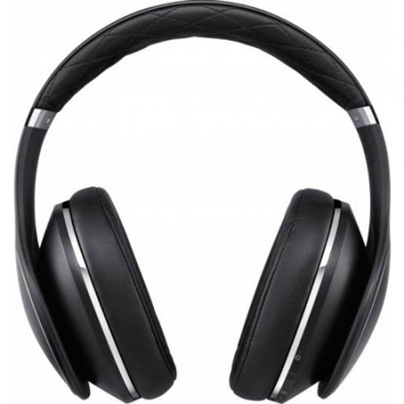 samsung-casca-bluetooth-stereo-premium-level-over--ad2p-avrcp-negru-41064-2-321