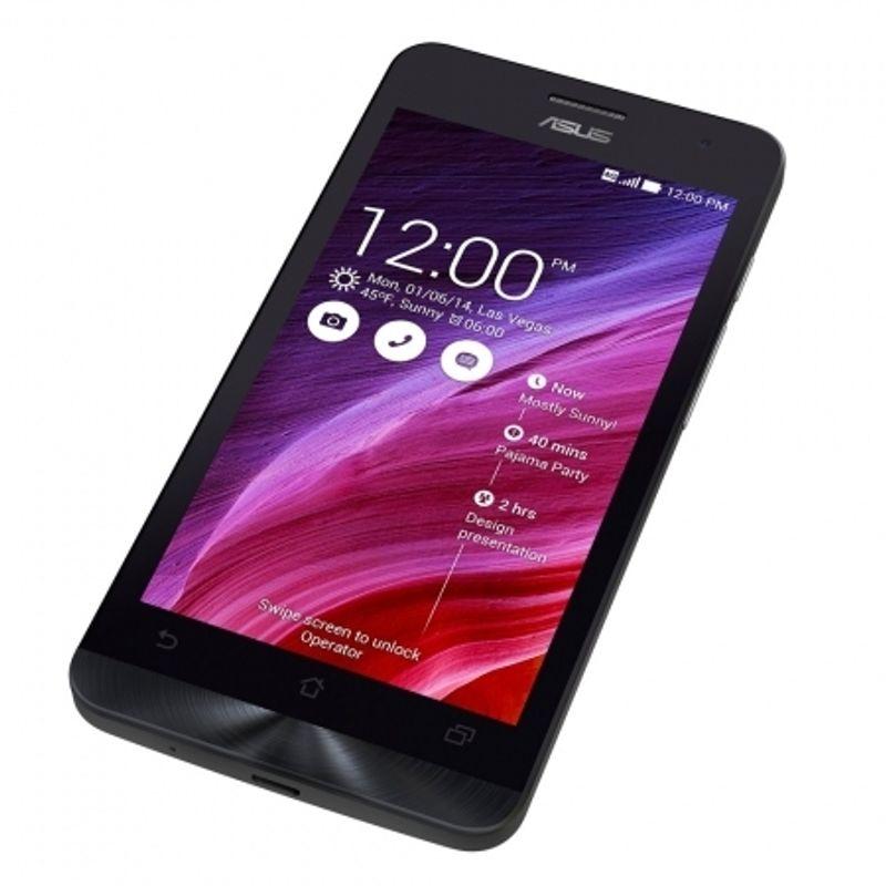 asus-zenphone-a501cg-5---ips-hd--dual-core-1-6ghz--1gb-ram--16gb--dual-sim-negru-41067-971