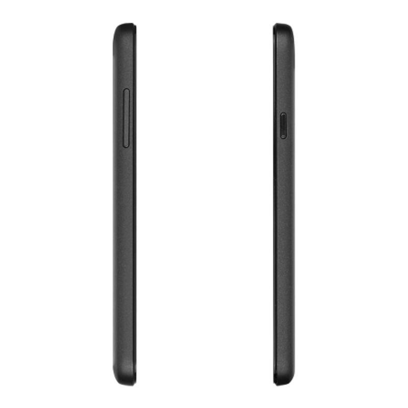 prestigio-multiphone-psp5504-duo-5----quad--8gb--dual-sim--negru-41075-3-233
