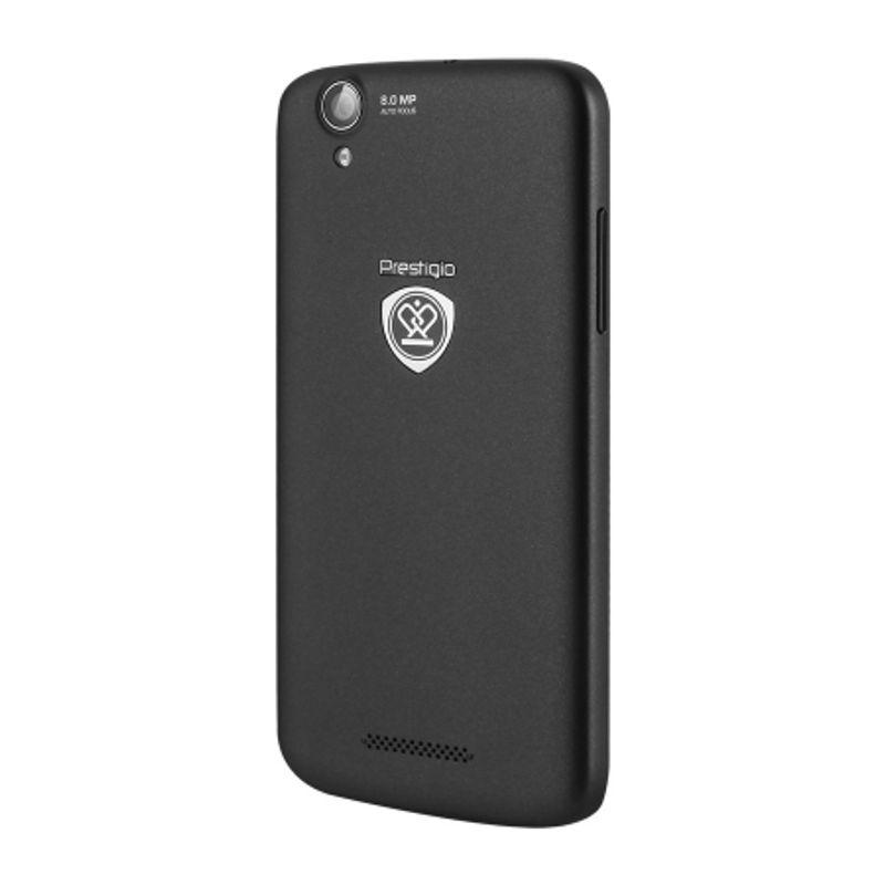 prestigio-multiphone-psp5453-duo-4-5----quad--8gb--dual-sim--negru-41078-2-45