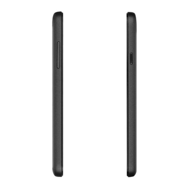 prestigio-multiphone-psp5453-duo-4-5----quad--8gb--dual-sim--negru-41078-3-450