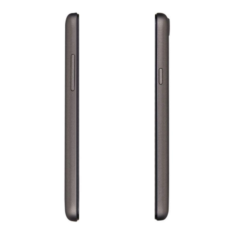 prestigio-multiphone-psp5504-duo-5----quad--8gb--dual-sim--metal-41080-1-419