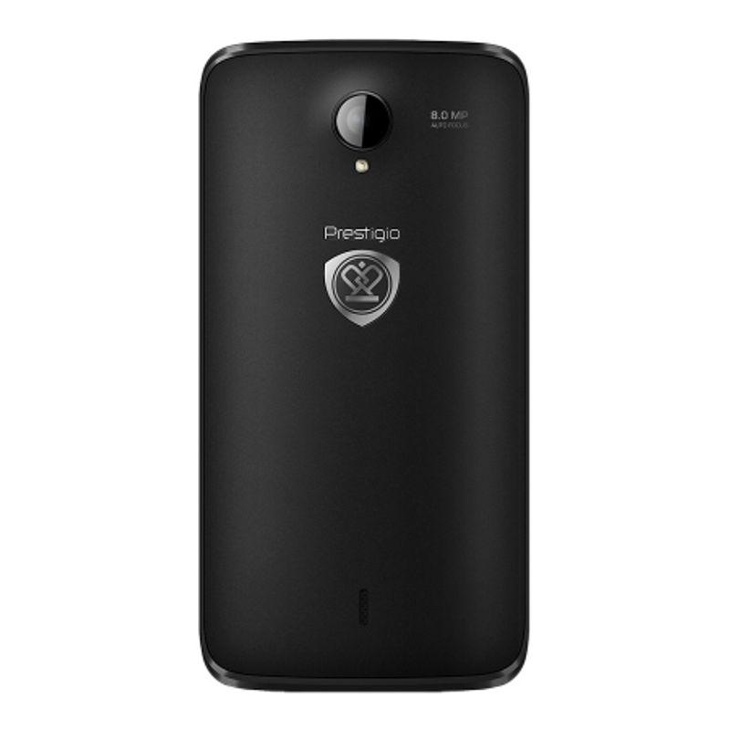 prestigio-multiphone-psp3502-duo-5----quad--4gb--dual-sim--negru-41081-1-274