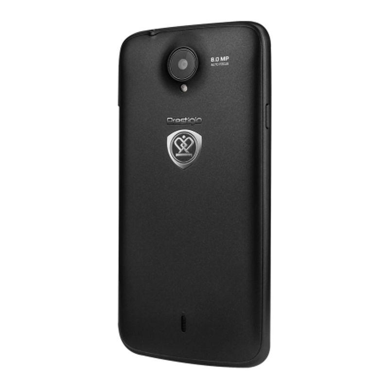 prestigio-multiphone-psp3502-duo-5----quad--4gb--dual-sim--negru-41081-6-396