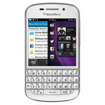 blackberry-q10-alb-41108-355