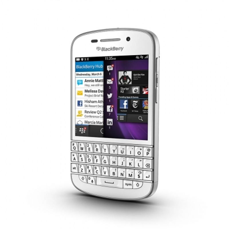 blackberry-q10-alb-41108-2-700