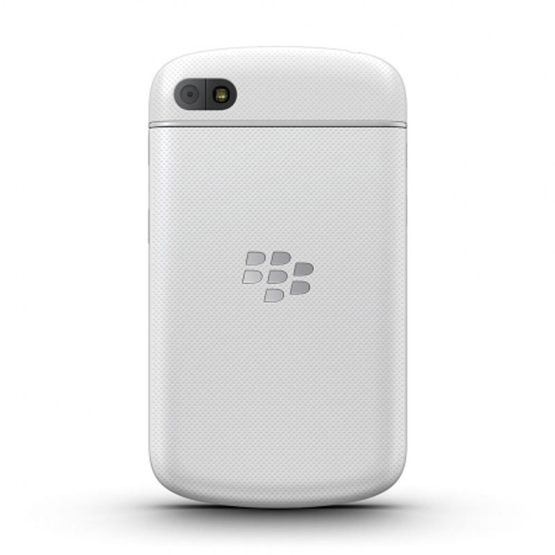 blackberry-q10-alb-41108-1-25