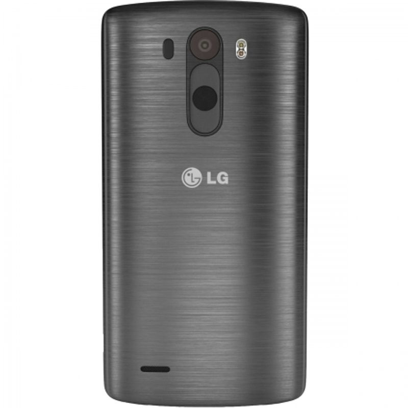 lg-g3-d858-dual-sim-5-5---true-hd-ips--quad-core-2-5ghz--32gb--4g-negru-41179-2-565