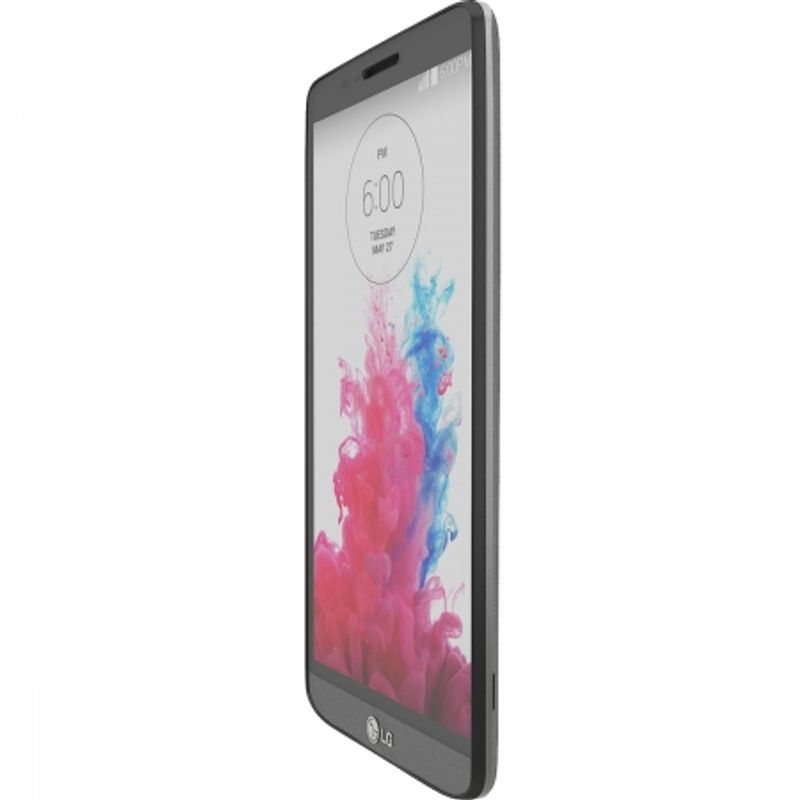 lg-g3-d858-dual-sim-5-5---true-hd-ips--quad-core-2-5ghz--32gb--4g-negru-41179-1-857