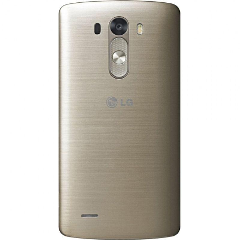 lg-g3-d858-dual-sim-5-5---true-hd-ips--quad-core-2-5ghz--32gb--4g-auriu-41180-2-555
