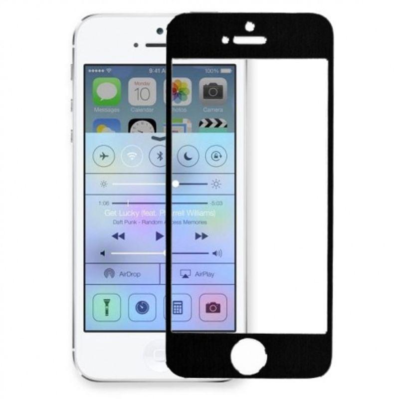 tempered-glass-folie-protectie-sticla-securizata-iphone-5---5s---5c-black-aluminium-41428-819