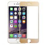 tempered-glass-folie-protectie-sticla-securizata-iphone-6-gold-aluminium-41429-298