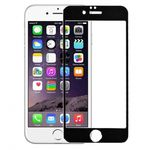 tempered-glass-folie-protectie-sticla-securizata-iphone-6-black-aluminium-41431-141