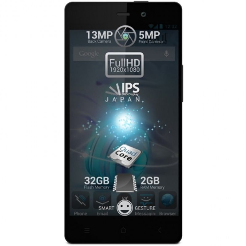 tempered-glass-folie-protectie-sticla-securizata-allview-x1-soul-41439-566